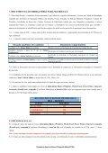 E D I T A L 01/2013 - Centro Cultural Thiago de Mello - Page 3