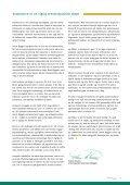 Læs analysen og se kommunernes placering på s ... - Dansk Byggeri - Page 3