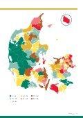 Læs analysen og se kommunernes placering på s ... - Dansk Byggeri - Page 5