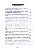 Jules Verne SANS DESSUS DESSOUS - Page 2