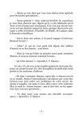 Jules Verne SANS DESSUS DESSOUS - Page 5