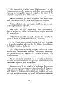 Jules Verne SANS DESSUS DESSOUS - Page 6