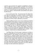 Jules Verne SANS DESSUS DESSOUS - Page 7