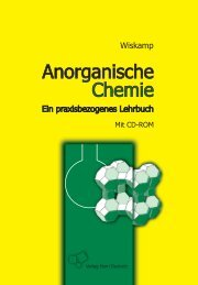 ISBN - Verlag Harri Deutsch