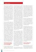 Bye bye Bayern - vds Verband Sonderpädagogik in Bayern - Page 2