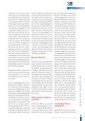 Bye bye Bayern - vds Verband Sonderpädagogik in Bayern - Page 3