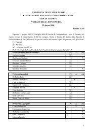 NRP datazione ostetrica e valutazione
