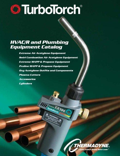 Acetylene Heating Tip Head Fits UN UN-1 TEMFA-1 UN-J Genuine Victor 1-A-30