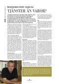 01 Omslag.indd - bensin & butik - Page 2