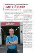 01 Omslag.indd - bensin & butik - Page 6