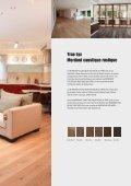 La norme pour les sols en bois - Page 4