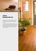 La norme pour les sols en bois - Page 5