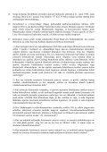 EUROOPA KOHTU OTSUS 17. november 1998* […] Brüsseli ... - Page 4