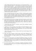 EUROOPA KOHTU OTSUS 17. november 1998* […] Brüsseli ... - Page 5