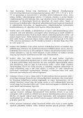 EUROOPA KOHTU OTSUS 17. november 1998* […] Brüsseli ... - Page 7
