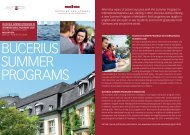Bucerius Summer Programs 2012.pdf - Bucerius Law School