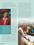synapse - The Chester County Hospital - Page 6