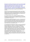 UKTI SUPPORT SCHEME FOR OVERSEAS EXHIBITIONS TERMS ... - Page 2