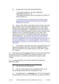 UKTI SUPPORT SCHEME FOR OVERSEAS EXHIBITIONS TERMS ... - Page 4