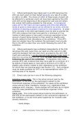 UKTI SUPPORT SCHEME FOR OVERSEAS EXHIBITIONS TERMS ... - Page 7