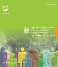 Publicacao CGEE.pdf - Brasileiros no Mundo