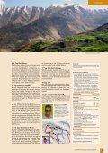 Detaillierter Reisebeschrieb - Globotrek - Seite 2
