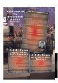 Sound - CARSound Bilstereo - Page 2