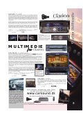 Sound - CARSound Bilstereo - Page 5