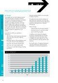 Part 5 People Management (PDF - 380Kb) - CrimTrac - Page 2