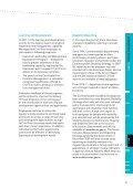 Part 5 People Management (PDF - 380Kb) - CrimTrac - Page 5