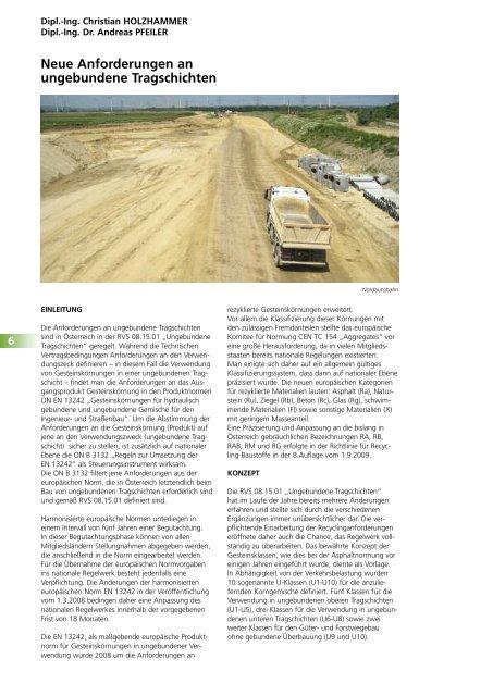 Gestrata Journal Ausgabe 132 (Mai 2011)