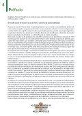 desafios da internacionalização do setor sucro ... - Sucre Ethique - Page 4