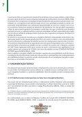 desafios da internacionalização do setor sucro ... - Sucre Ethique - Page 7