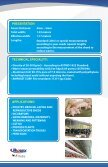 Poultry - Prodex - Page 6