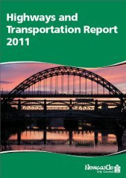 Page - Newcastle City Council