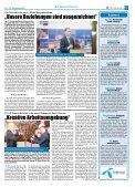 Budapester Zeitung - Seite 5