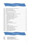 Cost Estimates of the National Strategic Plan II - National AIDS ... - Page 3
