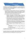 Cost Estimates of the National Strategic Plan II - National AIDS ... - Page 6