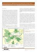 Baseline Fish Biodiversity Surveys - African Wildlife Foundation - Page 5