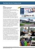 Schulungsprogramm 2012 für Kraftfahrzeug-Technik NEU! - Seite 3