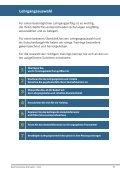 Schulungsprogramm 2012 für Kraftfahrzeug-Technik NEU! - Seite 5