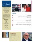 NAELA News - National Academy of Elder Law Attorneys - Page 3