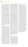Gemeindebrief - ev-kirche-lauterbach.de - Seite 4