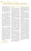 Gemeindebrief - ev-kirche-lauterbach.de - Seite 6