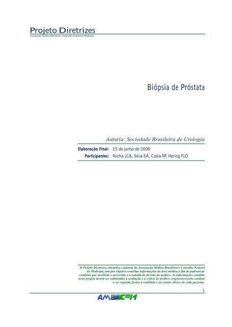 prostata da biopsia sestante