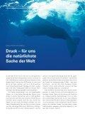 Inside Hydraulik - Watz Hydraulik GmbH - Seite 3