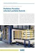 Inside Hydraulik - Watz Hydraulik GmbH - Seite 6