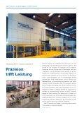 Inside Hydraulik - Watz Hydraulik GmbH - Seite 7