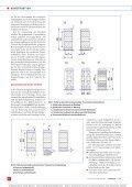 Laufrollen kontaktmechanisch auslegen - Kunststoffe.de - Seite 2