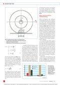 Laufrollen kontaktmechanisch auslegen - Kunststoffe.de - Seite 4